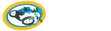 Derbyshire Advanced Motorcyclists