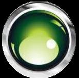Green Rag