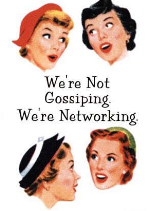 Image result for gossip
